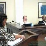 Glenda Funchess Hattiesburg Mississippi Center for Legal Services
