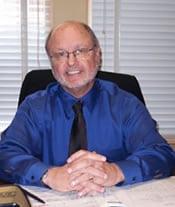 Michael Adelman Hattiesburg Attorney