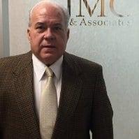attorney-john-colette