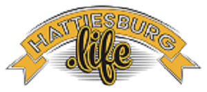 Hattiesburg dining