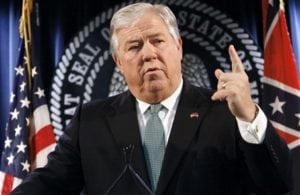 haley-barbour-uranium-one