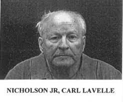 Carl Nicholson Hattiesburg Accountant